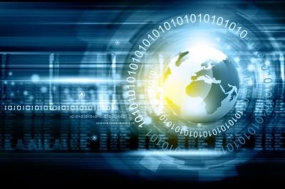 Tech and Globe
