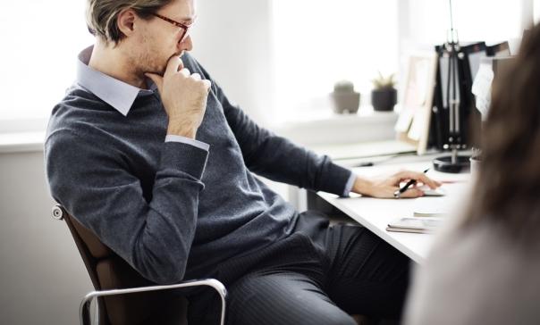 Blog - Thinking Skills